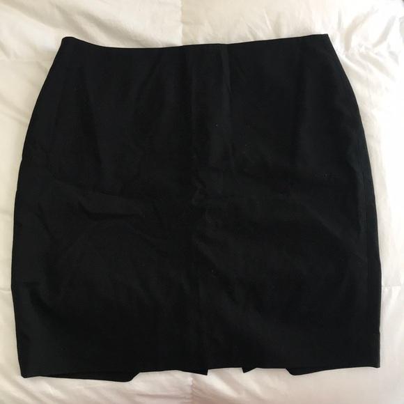 Banana Republic Dresses & Skirts - Banana Republic Work Skirt